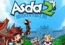 Asda 2 logo