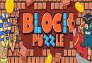 Block Puzzle logo