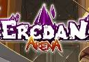 Eredan Arena logo