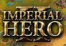 Imperial Hero 2 logo