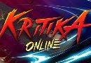 Kritika Online logo
